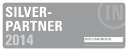 Silver Partner Kollmorgen