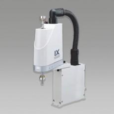 Mini Robot SCARA IX 120-150-180 IAI