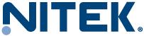 NITEK Moteurs linéaires, moteurs tubulaire linéaire, moteurs linéaires intégrés. Rotolinéaire et robot Delta 3D et 4D