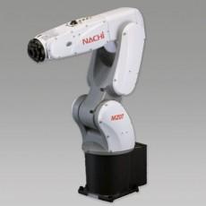 Robots articulés sérieMZ07 MZ07L 6axes Nachi