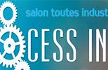 salonProcessIndustrie-_actu