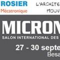 Micronora-sSalon-Microtechnologie-septembre-Besançon-2016_vig
