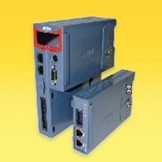 Contrôleur multi-axes pour servo moteur MC664-MC664X Trio Motionn