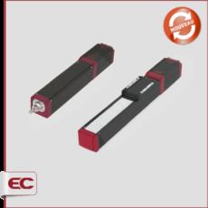 EleCylinder pour remplacer vos axes et vérins pneumatiques - Série RR d'IAI