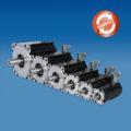 Serie Moteurs Brushless -Nouveaux AKM2G-Servo-Motors de Kollmorgen toujours plus performent