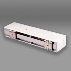 Pinces électriques larges Gripper ROBO Cylinder IAI