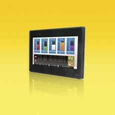 Pupitre tactile MMI 8100S KEP