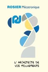 RosierMecatronique-Architecte de vos mouvements