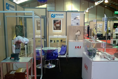 expo-stand à Orleans-2015-processindustries