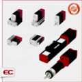 Gamme-Actionneurs-EleCylinder_IAI