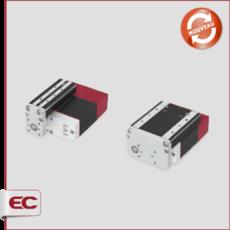 Gamme mini table électrique EC EleCylinder -Séries T