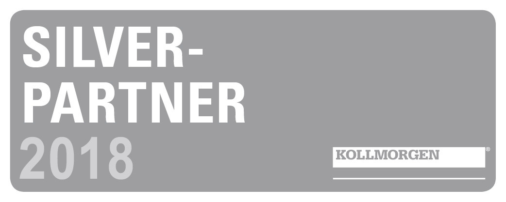 Partenaire-kollmorgen_silver_partner_2018
