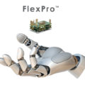 Micro variateur Flexpro FE060-25-EM de Advanced Motion Controls